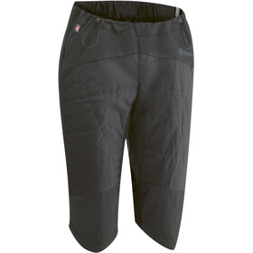 Gonso Moata Primaloft Shorts Dames, black